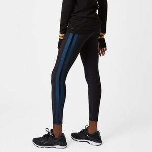 Sweaty Betty Thermodynamic Run Leggings